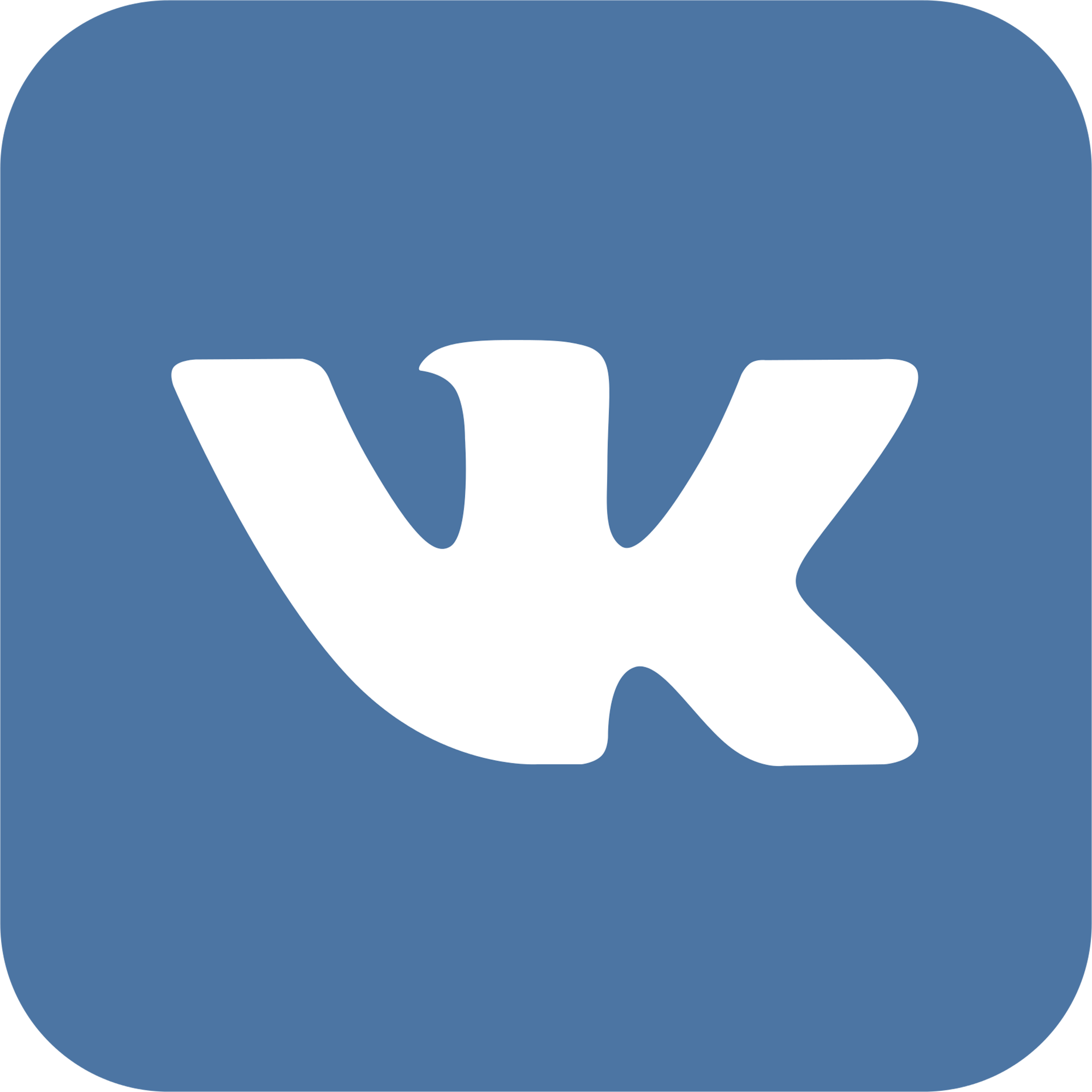 Наращивание волос - Вконтакте